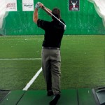 golf_250px