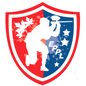 logo-EPPL_fb