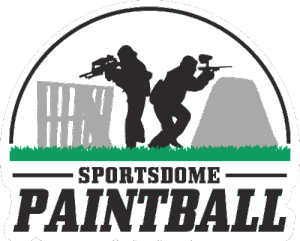 logo-Moncton_SportsDome_Paintball_FINAL_(500x400)