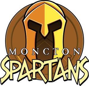 logo-spartans