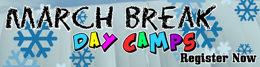 Banner-March_Break_Day_Camps