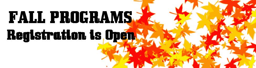 promo-fall_programs_1