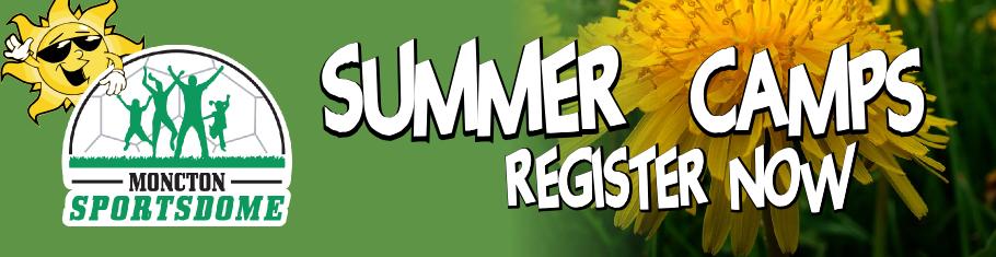 banner-2015_Summer_Camps