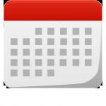 icon-calendar01