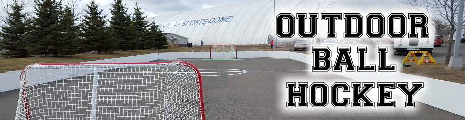promo-outdoor_ball_hockey