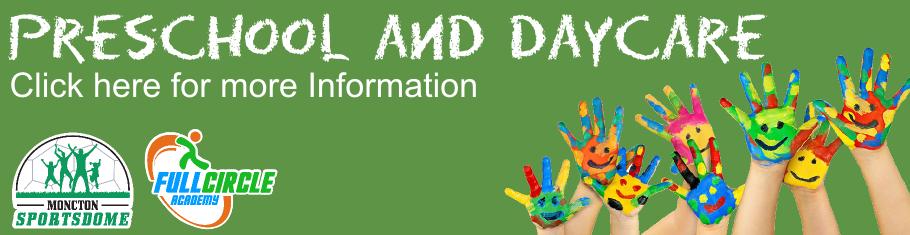 promo-preschool_and_daycare