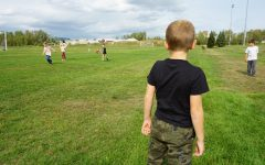 stock-daycare_outdoor_soccer_fields_01