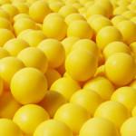 stock-reballs_bulk