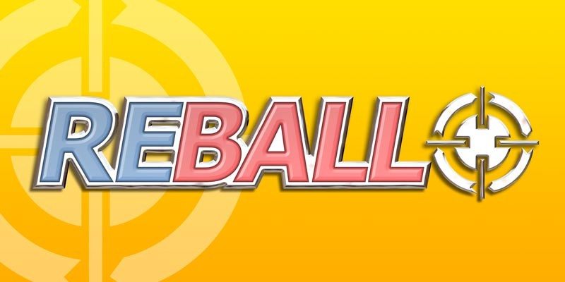 stock-reballs_old_logo